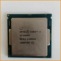 Процессор бу Intel Core i5-6400 Skylake