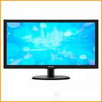 Монитор бу Philips 223V5LSB2/10 21.5""