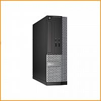 Компьютер БУ DELL 3020 DESKTOP MINI на базе Intel Core i5-4690T