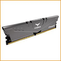 Оперативная память Team Vulcan Z 8GB DDR4 PC4-24000 TLZGD48G3000HC16C01