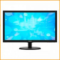 Монитор бу Philips 223V5LSB2/62 21.5""